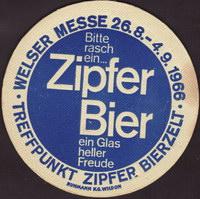 Beer coaster zipfer-48-oboje-small