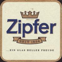 Pivní tácek zipfer-49-small
