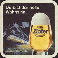 Pivní tácek zipfer-49-zadek-small