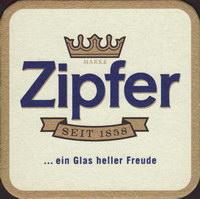Pivní tácek zipfer-51-small