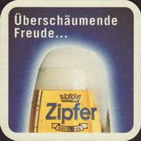 Pivní tácek zipfer-51-zadek-small