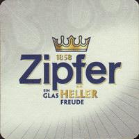 Pivní tácek zipfer-52-small
