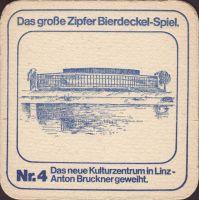 Pivní tácek zipfer-53-small