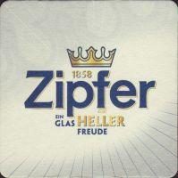 Pivní tácek zipfer-54-small
