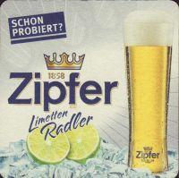 Pivní tácek zipfer-54-zadek-small