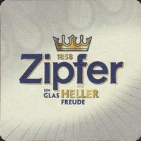 Pivní tácek zipfer-56-small