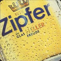 Pivní tácek zipfer-56-zadek-small