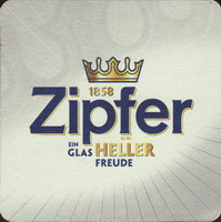 Pivní tácek zipfer-57-small