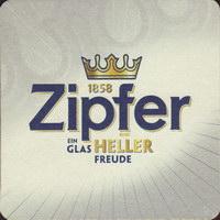 Pivní tácek zipfer-58-small