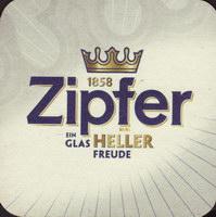 Pivní tácek zipfer-60-small