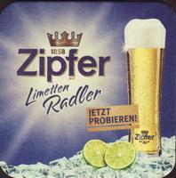 Pivní tácek zipfer-60-zadek-small