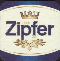 Pivní tácek zipfer-62-small