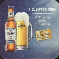 Pivní tácek zipfer-62-zadek-small