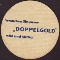 Pivní tácek zipfer-65-zadek-small