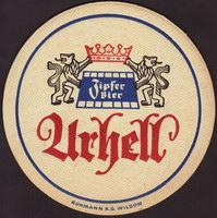 Beer coaster zipfer-66-oboje-small