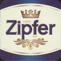 Pivní tácek zipfer-68-small