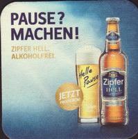 Pivní tácek zipfer-68-zadek-small