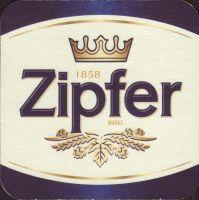Pivní tácek zipfer-72-small