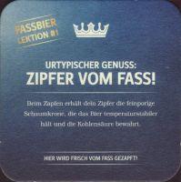 Pivní tácek zipfer-72-zadek-small