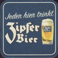 Pivní tácek zipfer-75-small