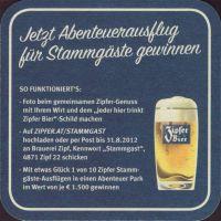 Pivní tácek zipfer-75-zadek-small