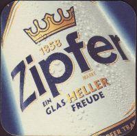 Pivní tácek zipfer-76-small