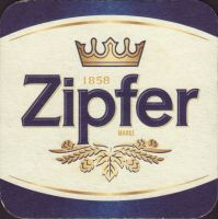 Pivní tácek zipfer-77-small