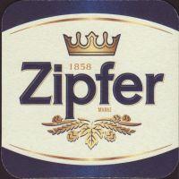 Pivní tácek zipfer-79-small
