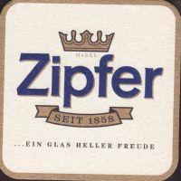Pivní tácek zipfer-80-small