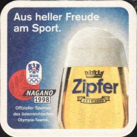 Pivní tácek zipfer-80-zadek-small