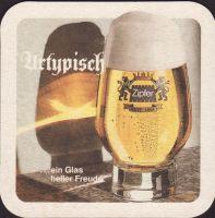Pivní tácek zipfer-81-small