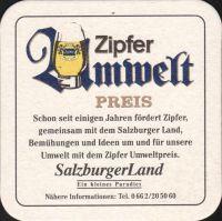 Pivní tácek zipfer-81-zadek-small