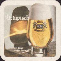 Pivní tácek zipfer-82-small