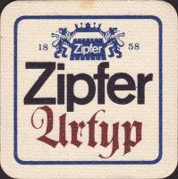 Pivní tácek zipfer-85-small