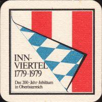 Pivní tácek zipfer-85-zadek-small