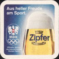 Pivní tácek zipfer-86-small