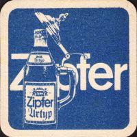 Pivní tácek zipfer-87-small