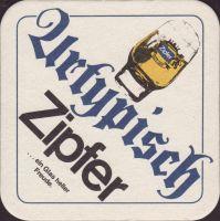 Pivní tácek zipfer-89-small