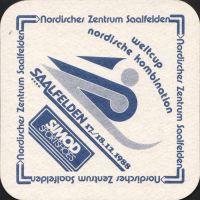 Pivní tácek zipfer-89-zadek-small