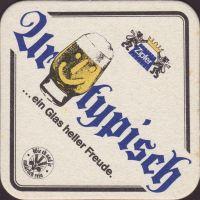 Pivní tácek zipfer-90-small