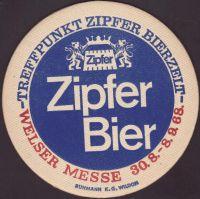 Pivní tácek zipfer-91-oboje-small