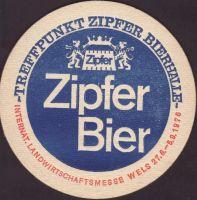 Pivní tácek zipfer-92-oboje-small
