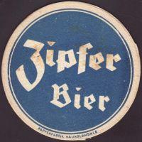 Pivní tácek zipfer-93-oboje-small