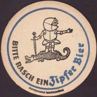 Pivní tácek zipfer-94-zadek-small