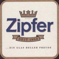 Pivní tácek zipfer-96-small