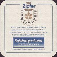 Pivní tácek zipfer-96-zadek-small