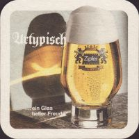 Pivní tácek zipfer-98-small