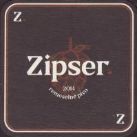 Pivní tácek zipser-beer-2-small