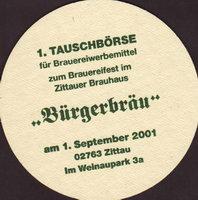 Pivní tácek zittauer-burgerbrau-1-zadek-small