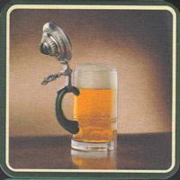 Pivní tácek zlatni-vrc-1